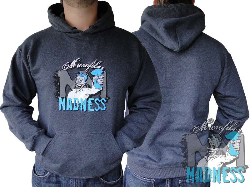 madness_hoodie_frontback2.jpg